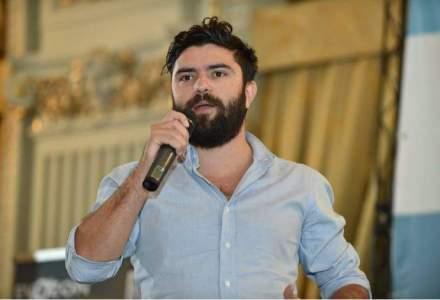 Catalin Dobre, McCann Bucuresti: Oamenii vor sa fie ambasadori ai unei idei, nu ai unui brand