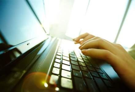 ANCOM: Piata de internet fix este concurentiala. Orange critica pozitia autoritatii