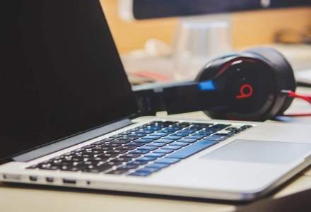 Apple inchide serviciul Beats Music, parte a business-ului preluat anul trecut cu 3 MLD. $