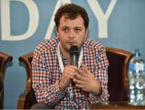 Robert Berza, Zoot: Investim...