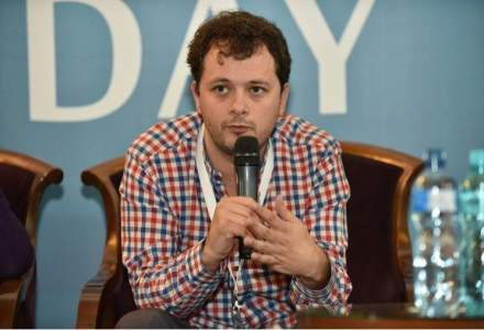 Robert Berza, Zoot: Investim 2-3 milioane de euro in urmatorii ani