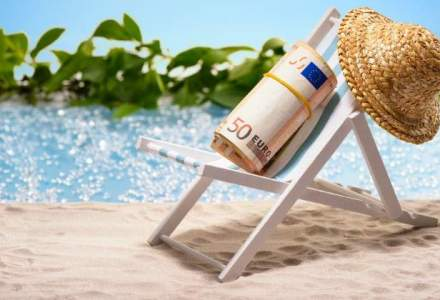 Cosmin Marinof, TUI TravelCenter: Noi estimam sa vindem de 350.000-400.000 euro la targul de turism. Romanii au un apetit pentru Maldive