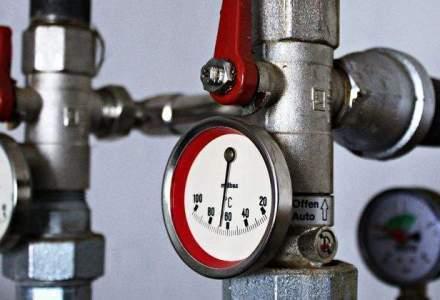 Gerea cere demisia sefului RADET si asigura ca ELCEN va furniza apa calda