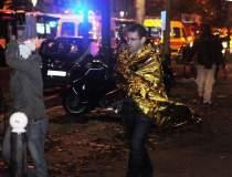 Atentate la Paris: ce s-a...