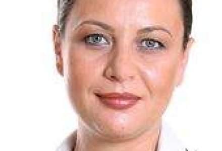 Schoenherr a asistat Raiffeisen la emisiunea de obligatiuni municipale Zalau