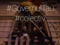 #GuvernulTAU. Ei sunt...