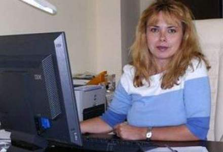 Ministrul Finantelor in #GuvernulTAU: Anca Paliu Dragu, de la BNR la Comisia Europeana