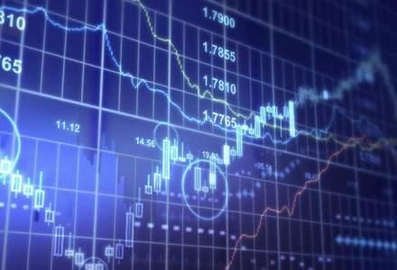 (P)TeleTrade: Un broker multinational de incredere, dobanda de 24% si randamente peste piata