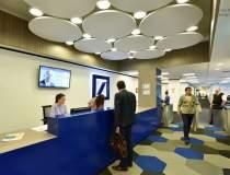 Biroul stup: in vizita la DB...
