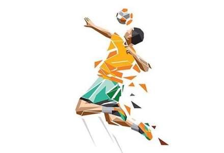 Orange este noul sponsor principal al Ligii 1 de fotbal
