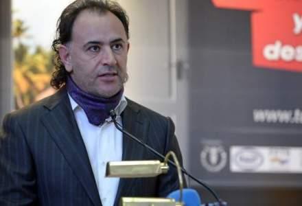 Mohammad Murad, FPTR: In Romania se face direct controlul si ne indruma direct catre puscarie. Nu mi se pare corect