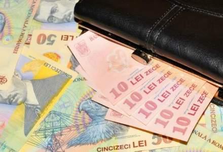 Dragu Paliu: Salariile ar trebui marite in functie de productivitate si criterii de performanta