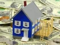 Sectorul imobiliar ar putea...