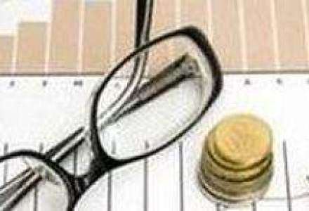 Guvernul propune majorarea salariilor in 2011