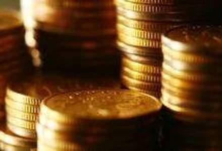 Grecia se va imprumuta in fiecare luna din piete