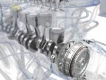 Bosch incepe productia pentru...