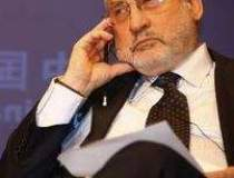 Stiglitz: Europa risca sa...