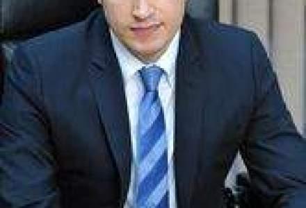 Directorul de marketing al Ursus, despre cazul Dan Diaconescu: Nu am facut niciodata publicitate pe OTV