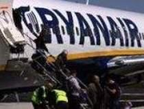 Ryanair: Costurile de operare...