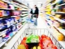 Carrefour vrea sa vanda...