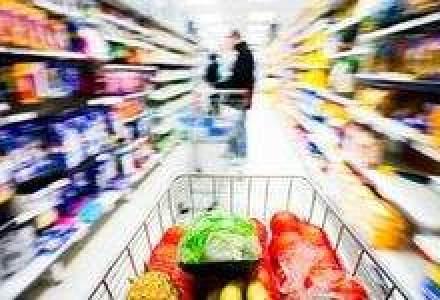 Carrefour vrea sa vanda operatiunile din Malaezia, atras de mirajul Indiei