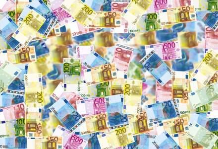 Mediul de afaceri: Absorbtia fondurilor europene, scaderea somajului si sprijinirea firmelor romanesti, prioritati pentru Costin Borc