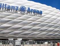 Veniturile Allianz-Tiriac...