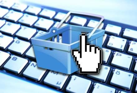 Black Friday la evoMAG: retailerul online promite reduceri de peste 80% la peste 40.000 de produse