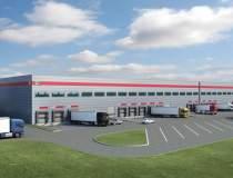 Carrefour vrea un hub...