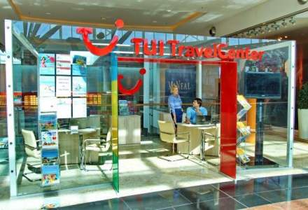 Agentiile Eurolines/TUI TravelCenter vor functiona si ca posta, pentru ridicat si trimis colete in Romania si Europa