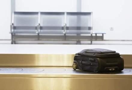 Turismul, un bagaj pierdut in Guvernul Ciolos: a fost scos din denumirea oricarui minister