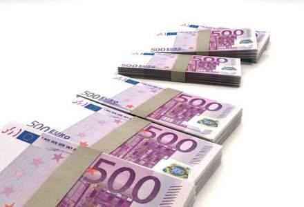 ANAF: 41 de firme de colectare si reciclare deseuri au pagubit statul cu 57 milioane euro