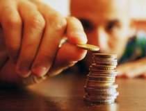 Scenariu pentru pensie: de ce...