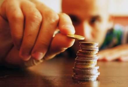 Economii si investitii din tinerete: de ce ar trebui sa incepi sa economisesti cat mai devreme posibil?