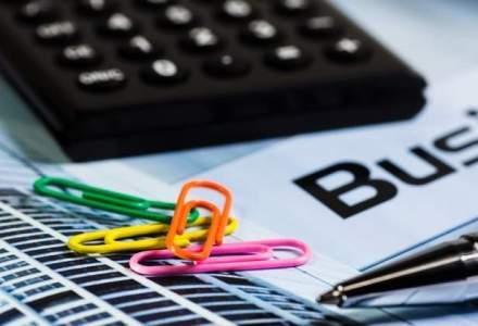 Greseli frecvente in elaborarea planului de afaceri. Principalele gafe pe care trebuie sa le evite intreprinzatorii