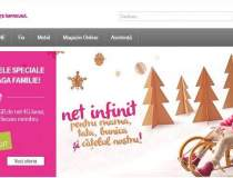 Telekom anunta reduceri de...