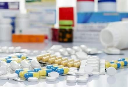 Sintofarm vrea sa renunte la productia de medicamente si sa devina dezvoltator imobiliar