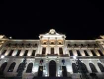 BNR anunta cele 10 banci de...