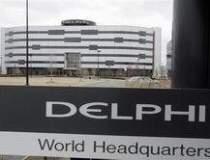Delphi Packard transfera...