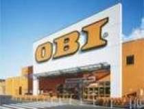 OBI a deschis la Sibiu al...