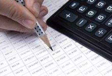 S&P: SUA trebuie sa reduca deficitul bugetar urias daca vor sa pastreze ratingul AAA