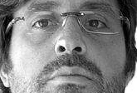Adrian Botan este noul presedinte ADC*RO