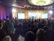 Gala Oameni pentru Oameni...