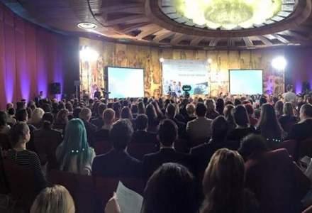 Gala Oameni pentru Oameni 2015. Marele Premiu: o poveste din 2009 care ne aminteste de #colectiv