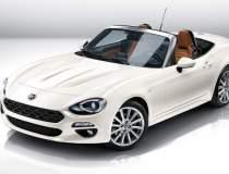 Fiat lanseaza vara viitoare...
