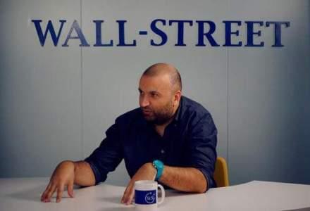 Vasile Alboiu, Lowe: Am oprit campanii la cateva ore dupa incendiul din Colectiv (02:33)