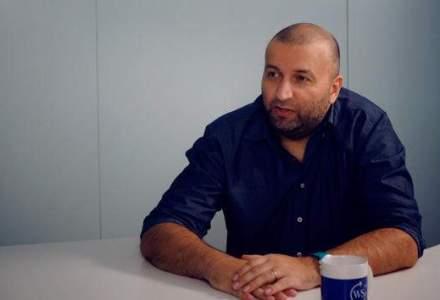 WS 360. Vasile Alboiu, Lowe: Creativii trebuie sa vina cu idei mai bune pentru bugete mai mici (03:33)
