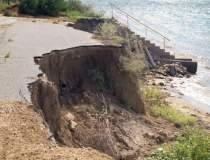 VIDEO Cutremur in Grecia:...