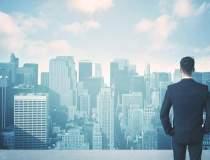 Viitorul in HR: Mai multa...
