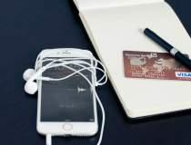 eMag vinde Iphone 6 la 2.000...